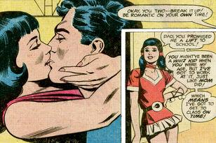 Superdad-supermanfamily200