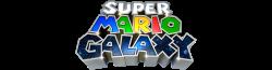 Super Mario Galaxy Wiki