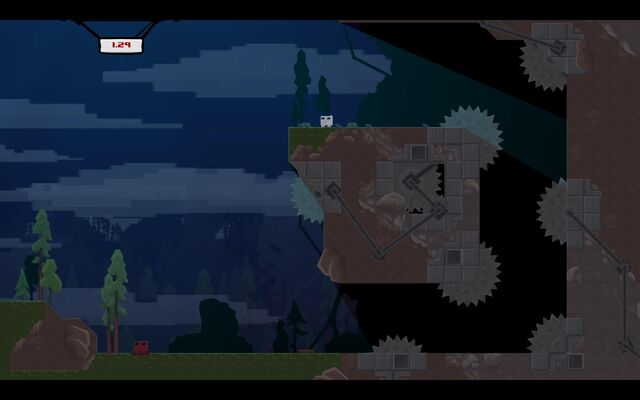 File:SuperMeatBoy 1-2 Dark.jpg