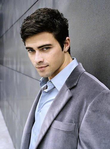 1000  images about MATT COHEN on Pinterest | Matt cohen, John ...