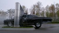 Impala7x23