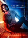 SupernaturalSamseason9