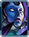 Icon Nyx