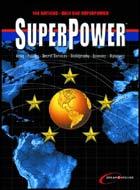 Superpower 1 box