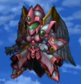 Angelg SRW A Portable.png