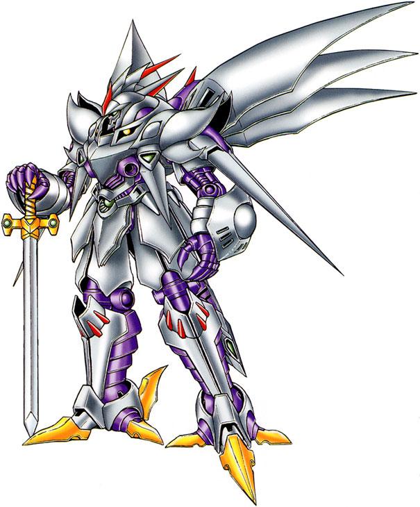 [Análise Especial - SRW 25 Anos] Super Robot Taisen OG Masou Kishin 1 - Lord of Elemental - SNES/NDS/PSP Latest?cb=20091123192926