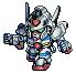 V Gundam Hexa