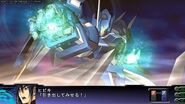 第3次スーパーロボット大戦Z 天獄篇 全武装 ジェニオン 1080p 60fps