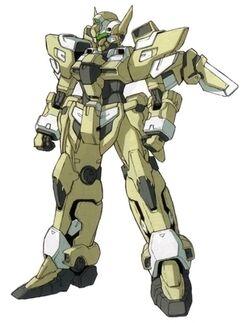 Huckebein Mk II M (tan)