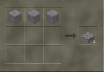 What Is Basalt Used For In Survival Craft