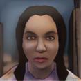 Pearl Silva