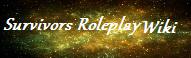 Survivors Roleplay Wiki