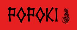 Popoki flag