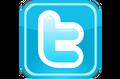Twitter logo-4