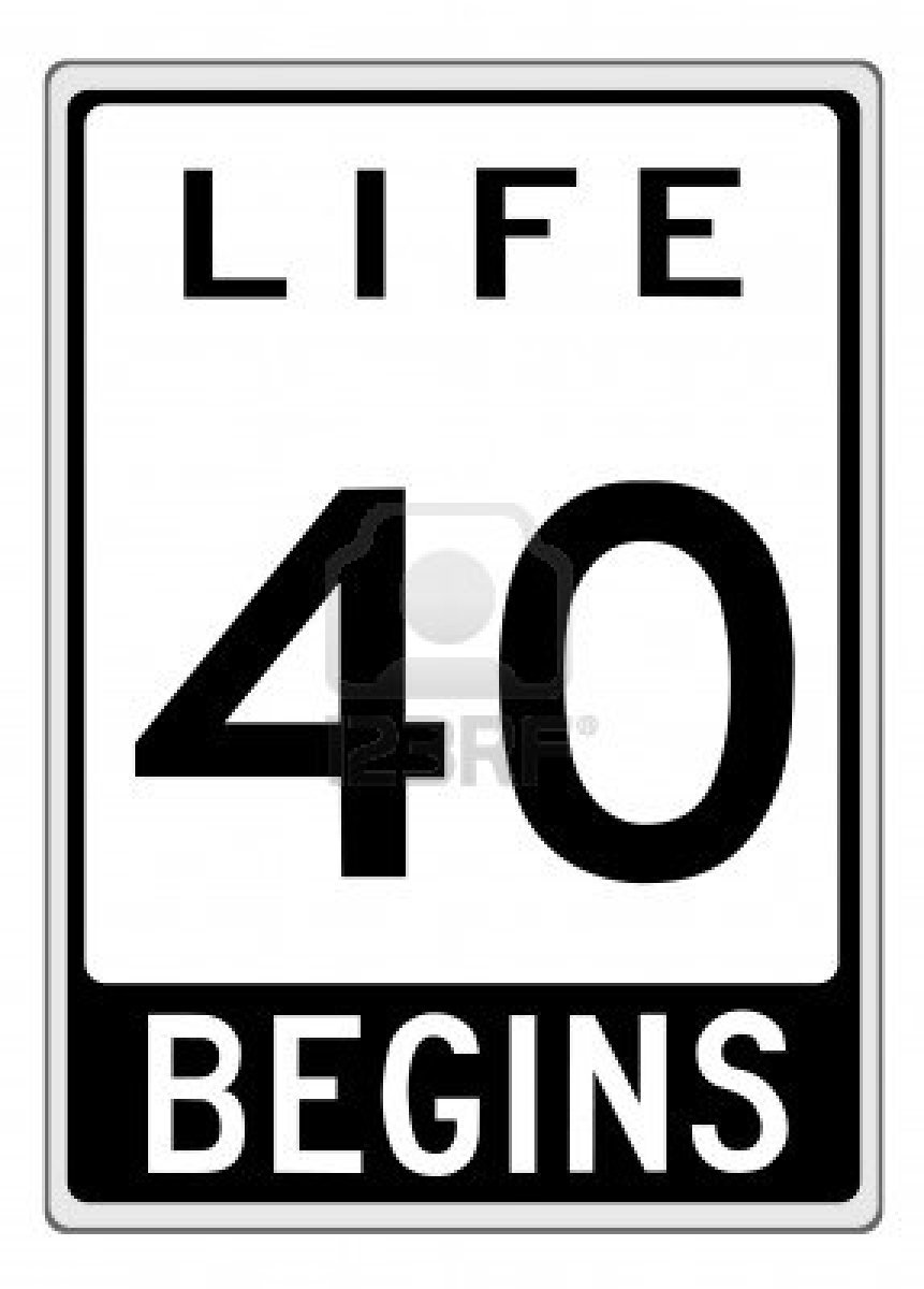 Image - 10288453-life-begins-at-40-ty.jpg - Survivor ORG Wiki