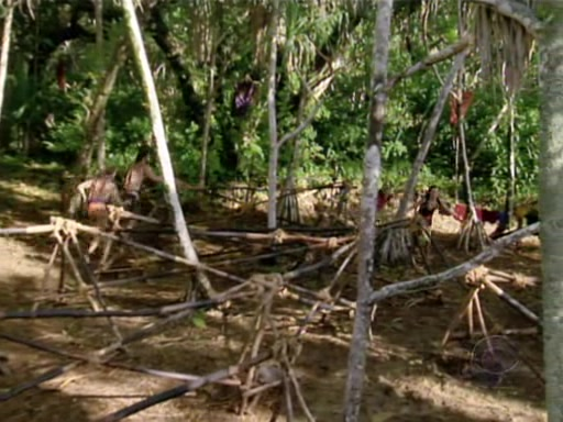 File:Survivor.s16e05.pdtv.xvid-gnarly 193.jpg