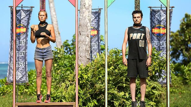 File:Australian-Survivor-Episode-19-Keep-On-Your-Toes-Immunity-Challenge---Jennah-Louise-and-Matt.jpg