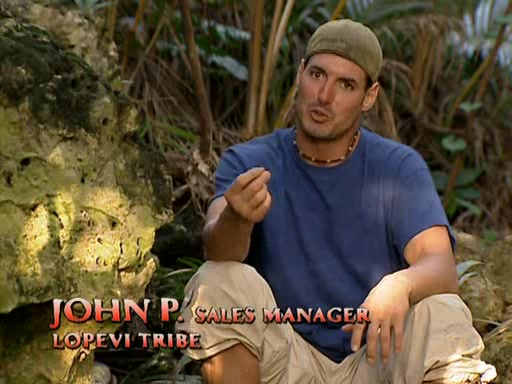 File:Survivor.Vanuatu.s09e01.They.Came.at.Us.With.Spears.DVDrip 272.jpg