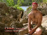 Survivor.Vanuatu.s09e04.Now.That's.a.Reward!.DVDrip 256