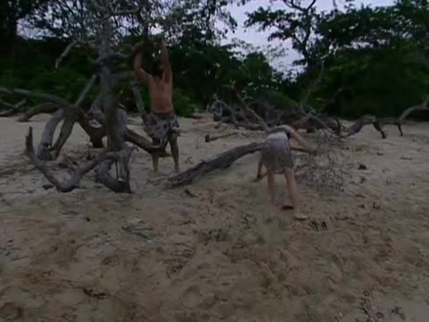File:Survivor.S07E02.DVDRip.x264 020.jpg