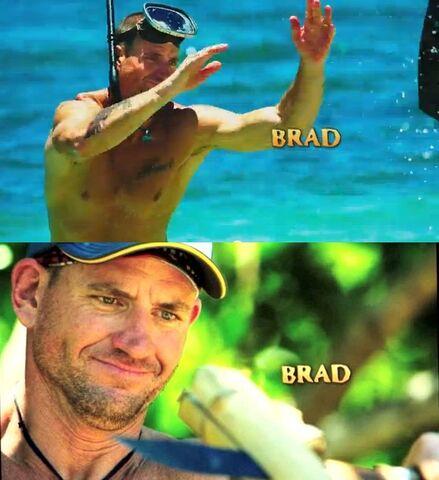 File:Brad openning2-vert.jpg
