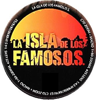 File:Laisladelosfamosos1logo.png