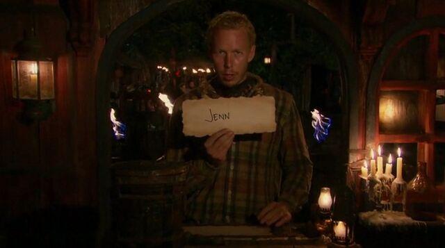 File:Tyler votes jenn.jpg