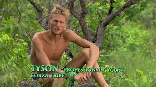 File:TysonForzaConfessional.jpg