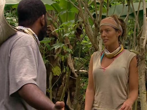 File:Survivor.Vanuatu.s09e07.Anger,.Threats,.Tears....and.Coffee.DVDrip 092.jpg