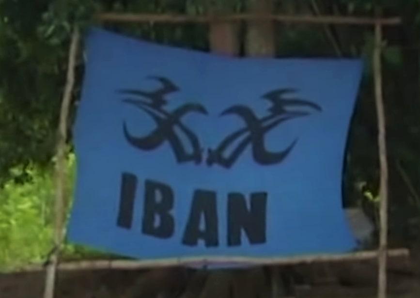 File:Iban flag.jpg