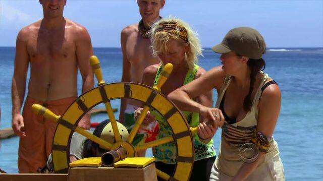 File:Survivor.s27e01.hdtv.x264-2hd 1434.jpg