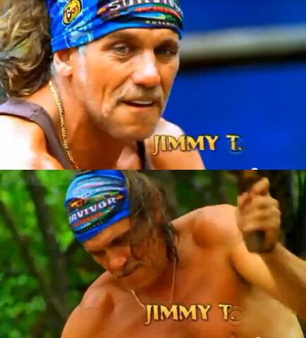File:Jimmyt intro.jpg