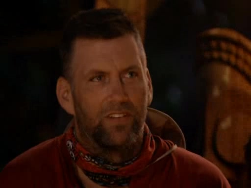 File:Survivor.Vanuatu.s09e07.Anger,.Threats,.Tears....and.Coffee.DVDrip 444.jpg