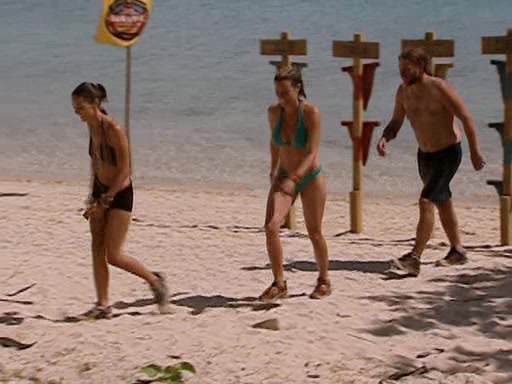 File:Survivor.Vanuatu.s09e12.Now.How's.in.Charge.Here.DVDrip 161.jpg