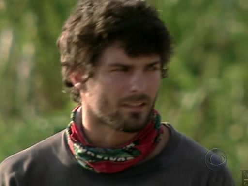 File:Survivor.s11e09.pdtv.xvid-ink 157.jpg