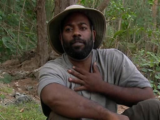 File:Survivor.Vanuatu.s09e08.Now.the.Battle.Really.Begins.DVDrip 350.jpg