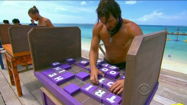 File:Survivor.s27e13.hdtv.x264-2hd 095.jpg