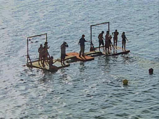 File:Survivor.Vanuatu.s09e05.Earthquakes.and.Shake-ups!.DVDrip 177.jpg