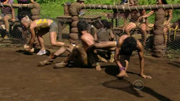 File:Survivor.s19e02.hdtv.xvid-fqm 198.jpg