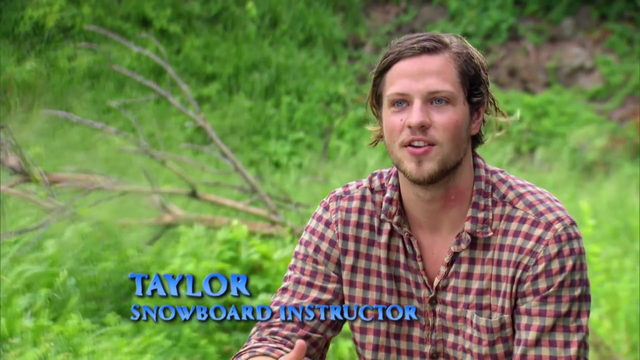 File:Taylor opening confessional.png
