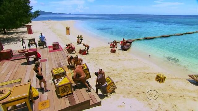 File:Survivor.s27e04.hdtv.x264-2hd 315.jpg
