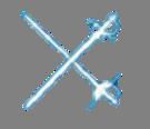 File:Espada insignia.png
