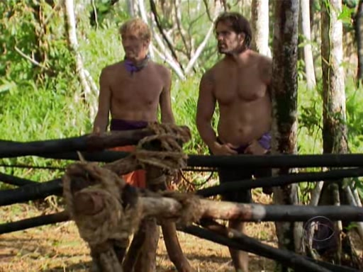 File:Survivor.s16e05.pdtv.xvid-gnarly 180.jpg