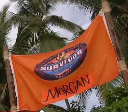 File:Morgantribeflag.png