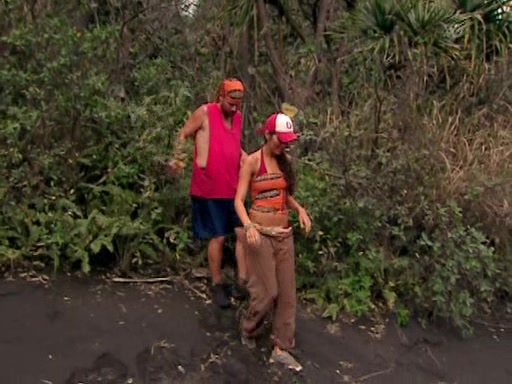 File:Survivor.Vanuatu.s09e13.Eruption.of.Volcanic.Magnitudes.DVDrip 171.jpg