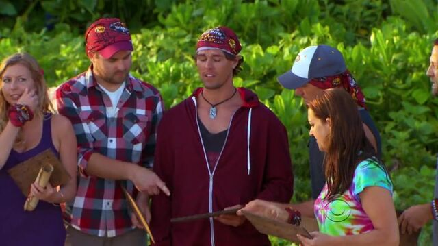 File:Survivor.s27e01.hdtv.x264-2hd 0347.jpg