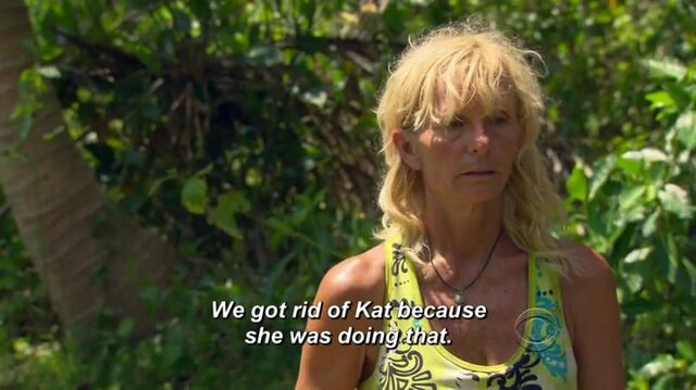 File:Survivor.s27e07.hdtv.x264-2hd 391.jpg