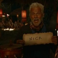 Joe votes against <a href=