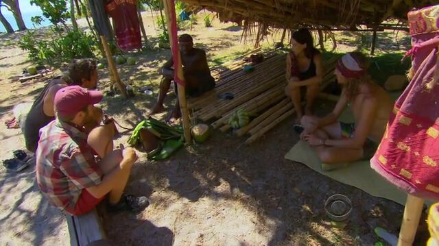 File:Survivor.s27e07.hdtv.x264-2hd 210.jpg