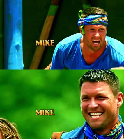 File:Mike opening.jpg
